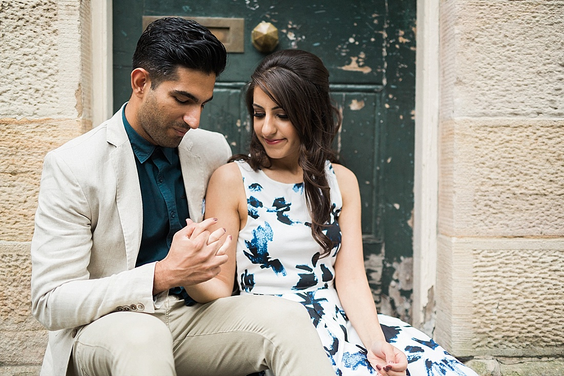 outdoor-prewedding-sydney-wedding-photographer_0008.jpg