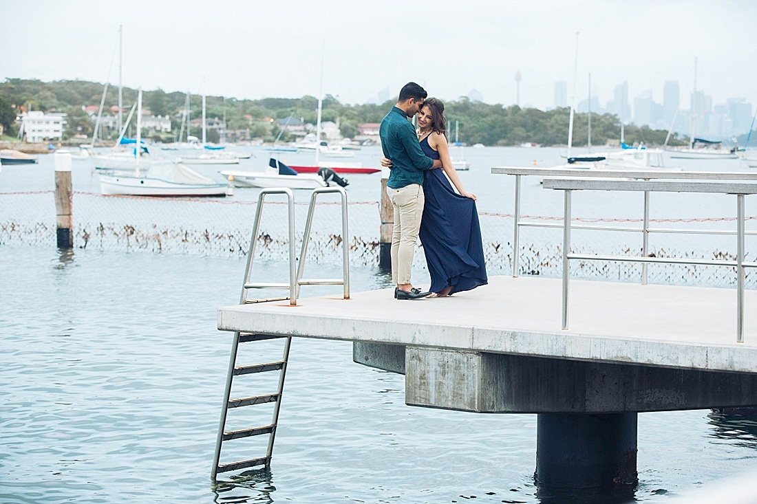 outdoor-prewedding-sydney-wedding-photographer_0011.jpg