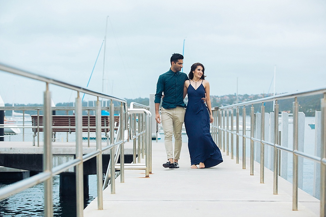 outdoor-prewedding-sydney-wedding-photographer_0012.jpg