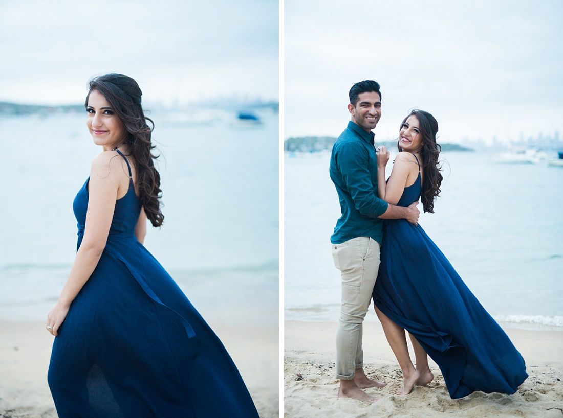 outdoor-prewedding-sydney-wedding-photographer_0013.jpg