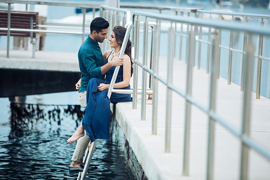 outdoor-prewedding-sydney-wedding-photographer_0014.jpg