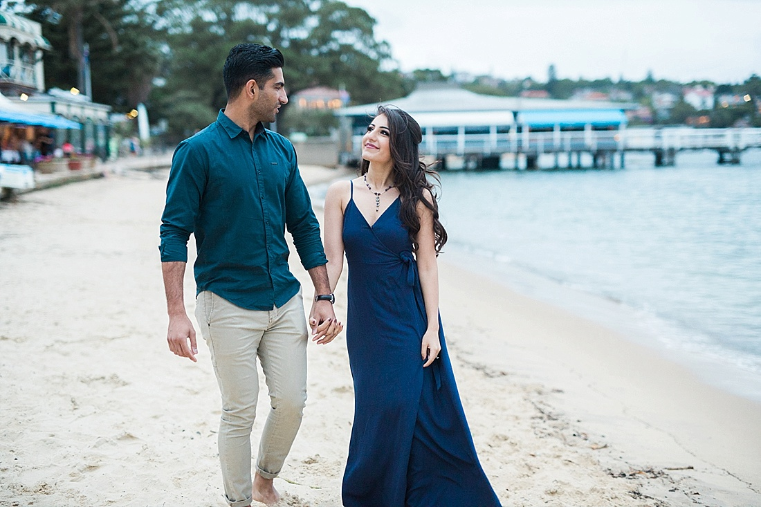 outdoor-prewedding-sydney-wedding-photographer_0018.jpg