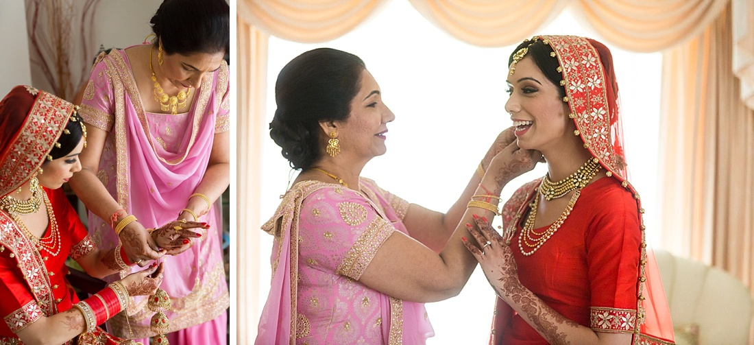 parklea-gurudwara-sikh-wedding-photographer_0012.jpg