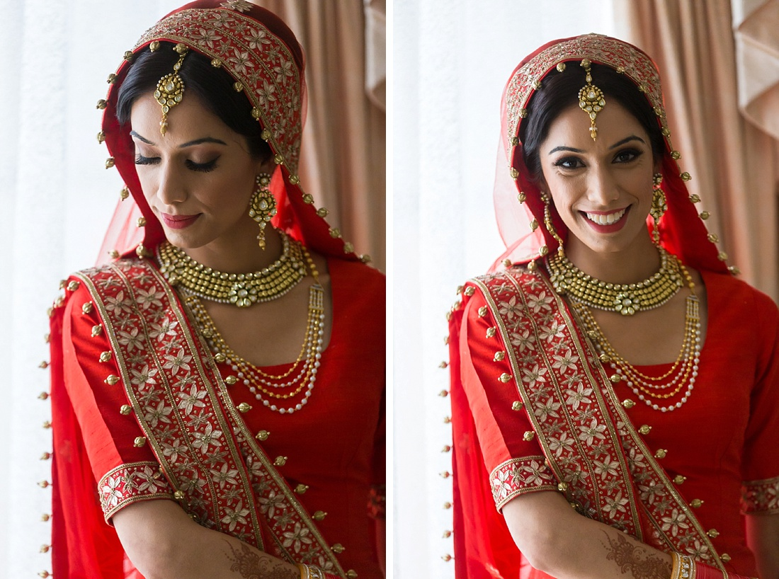 parklea-gurudwara-sikh-wedding-photographer_0013.jpg