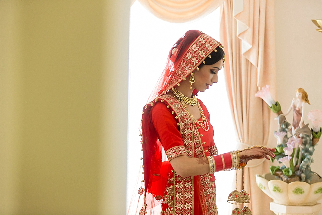 parklea-gurudwara-sikh-wedding-photographer_0015.jpg