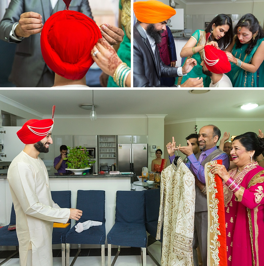 parklea-gurudwara-sikh-wedding-photographer_0019.jpg