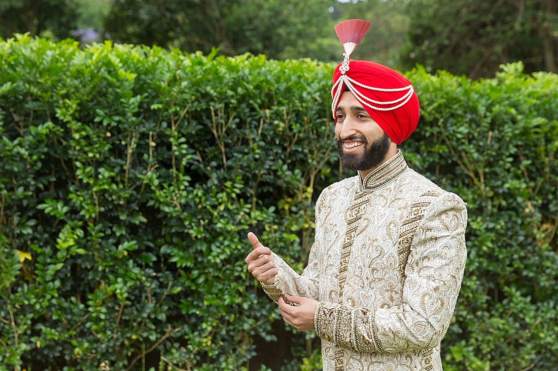 parklea-gurudwara-sikh-wedding-photographer_0020.jpg