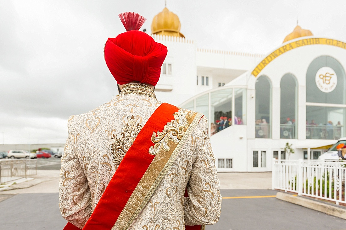 parklea-gurudwara-sikh-wedding-photographer_0024.jpg