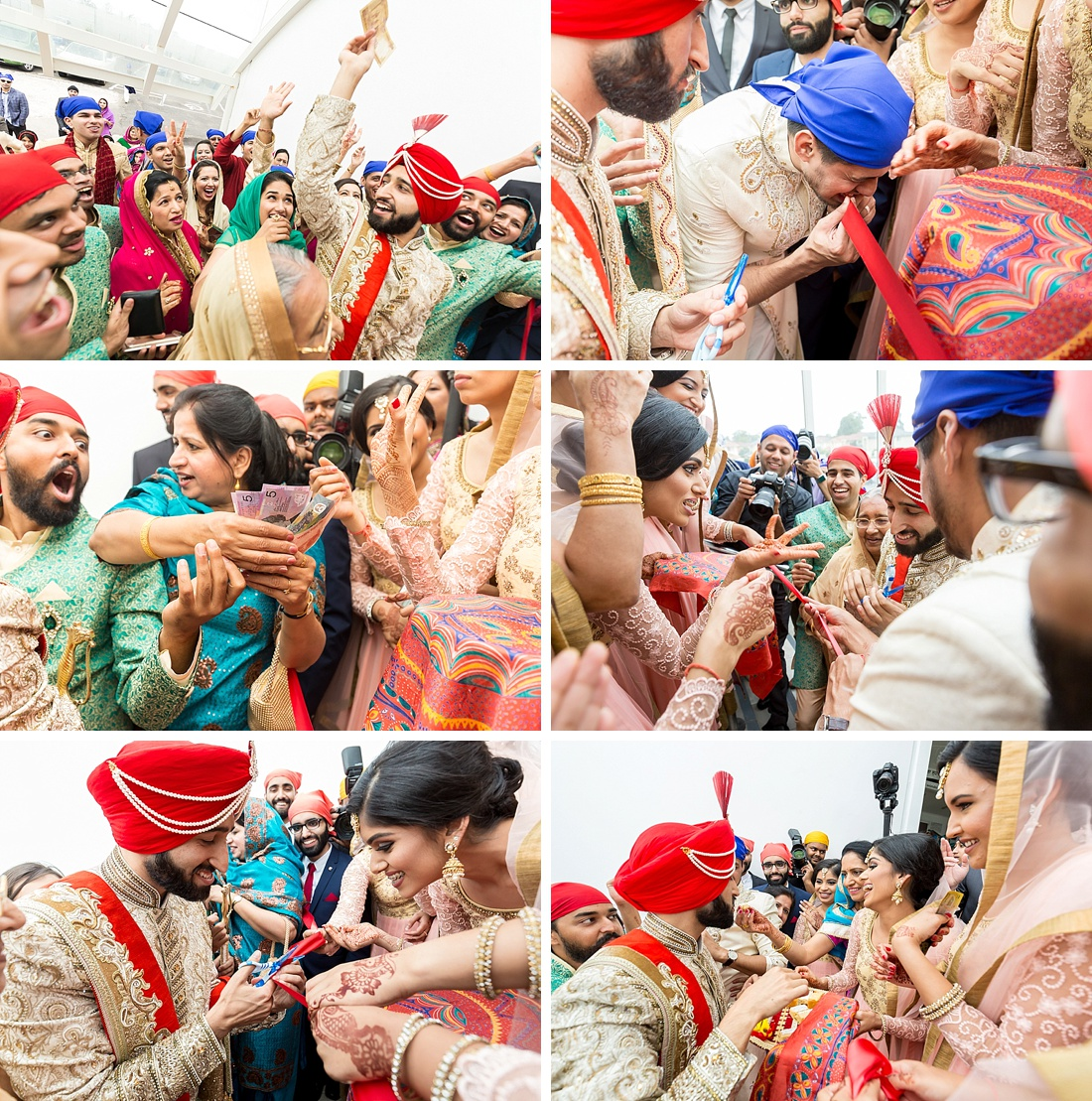 parklea-gurudwara-sikh-wedding-photographer_0025.jpg