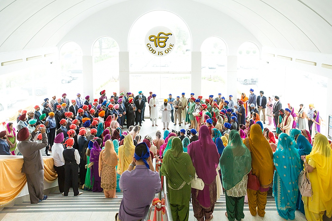 parklea-gurudwara-sikh-wedding-photographer_0026.jpg