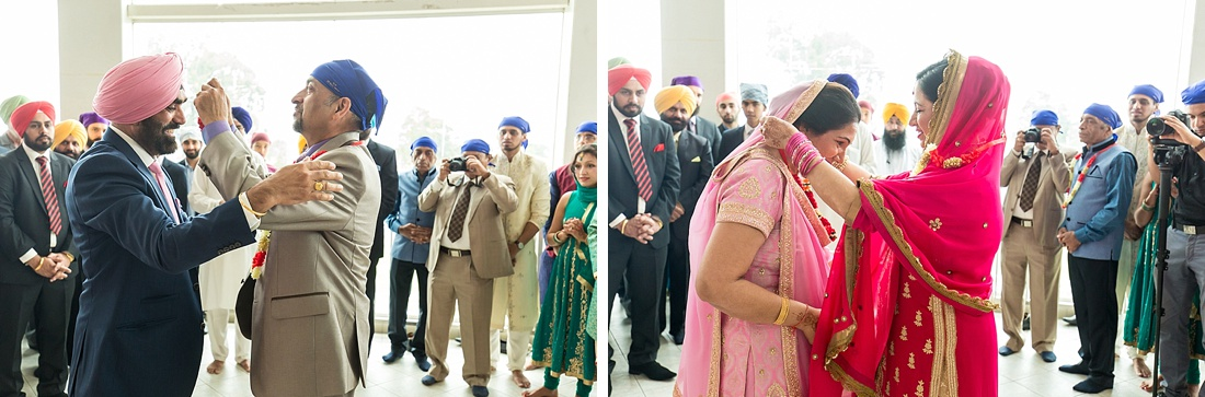 parklea-gurudwara-sikh-wedding-photographer_0027.jpg