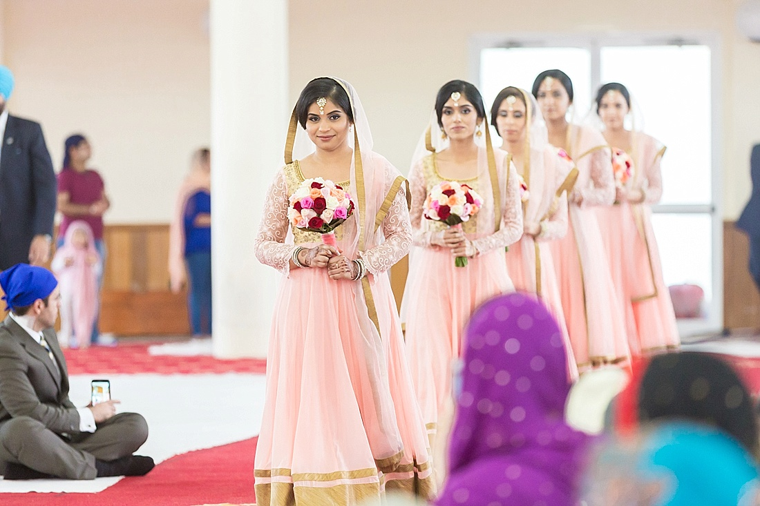parklea-gurudwara-sikh-wedding-photographer_0028.jpg