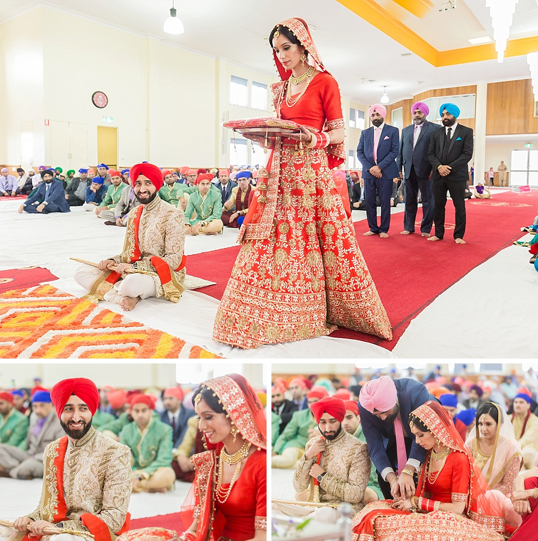parklea-gurudwara-sikh-wedding-photographer_0029.jpg