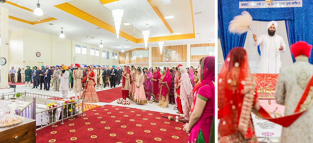 parklea-gurudwara-sikh-wedding-photographer_0031.jpg