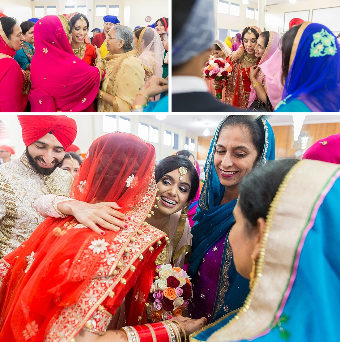 parklea-gurudwara-sikh-wedding-photographer_0032.jpg