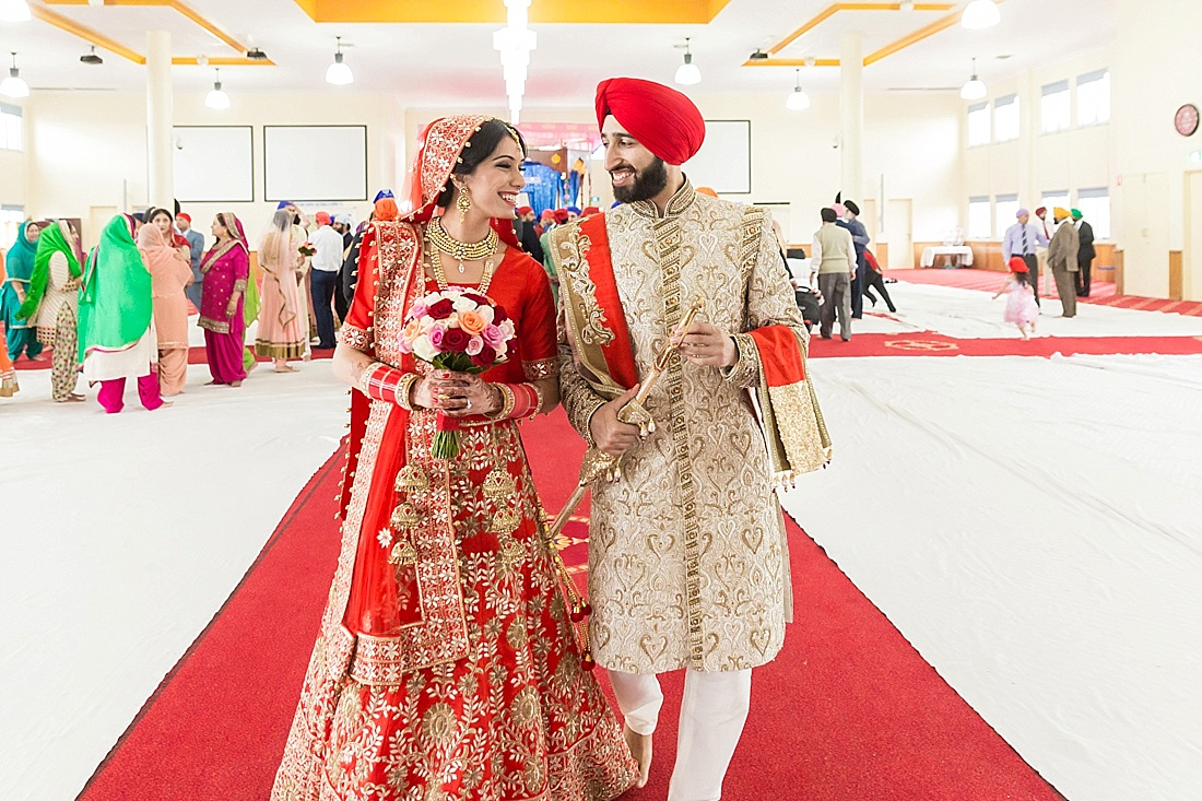 parklea-gurudwara-sikh-wedding-photographer_0033.jpg