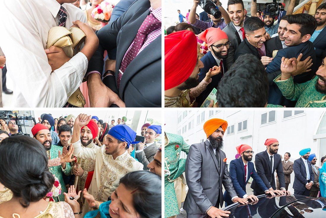 parklea-gurudwara-sikh-wedding-photographer_0034.jpg
