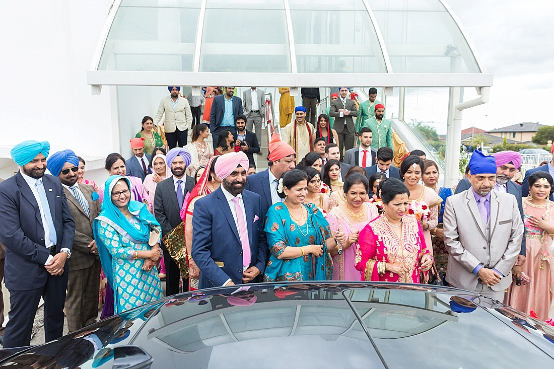parklea-gurudwara-sikh-wedding-photographer_0035.jpg