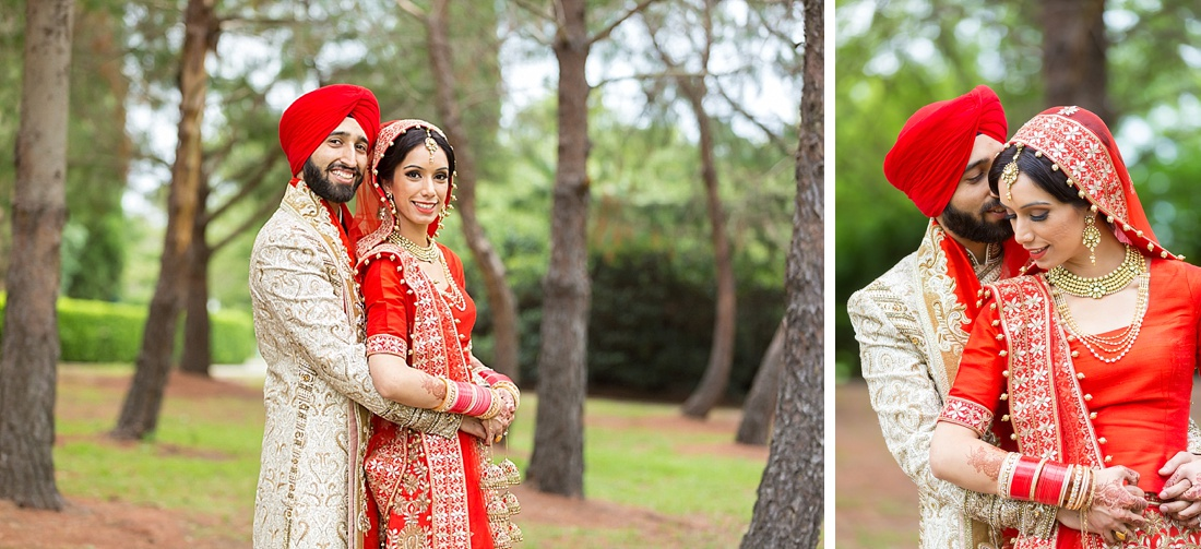 parklea-gurudwara-sikh-wedding-photographer_0040.jpg