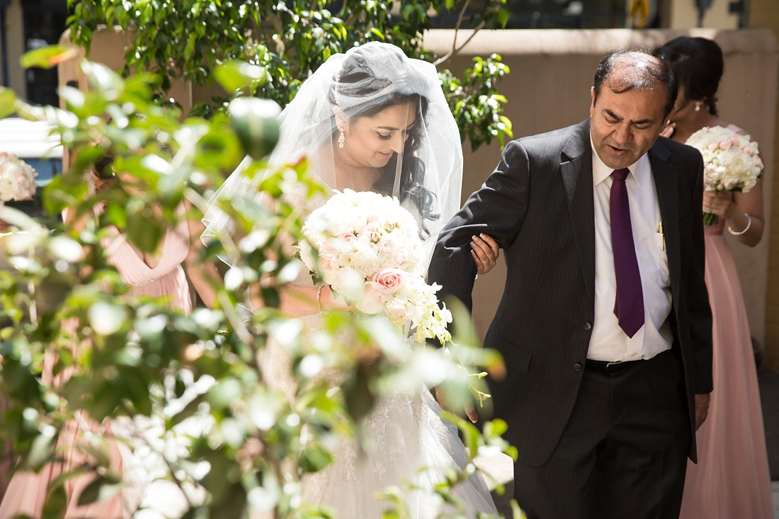 Sydney-Wedding-Photographer-St-Brigids-Church-Waterfront_0069.jpg