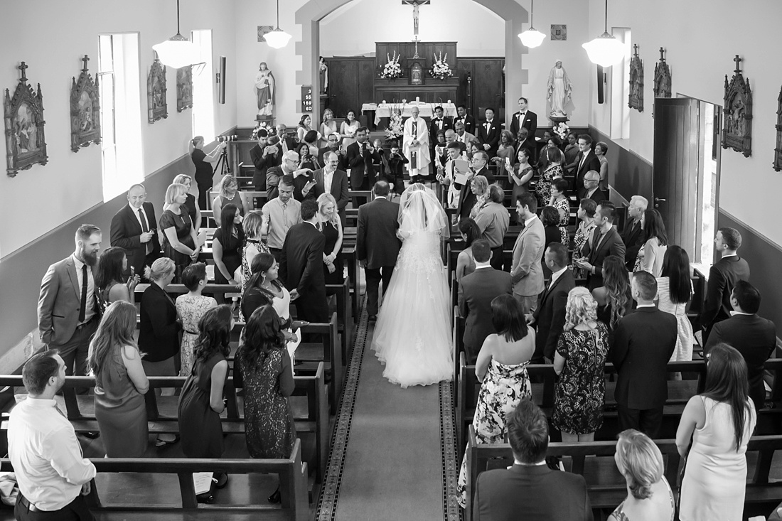 Sydney-Wedding-Photographer-St-Brigids-Church-Waterfront_0072.jpg