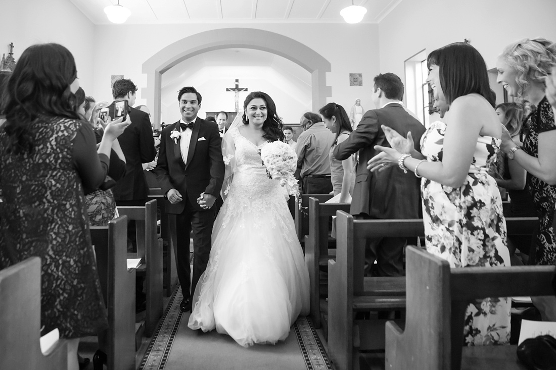 Sydney-Wedding-Photographer-St-Brigids-Church-Waterfront_0076.jpg