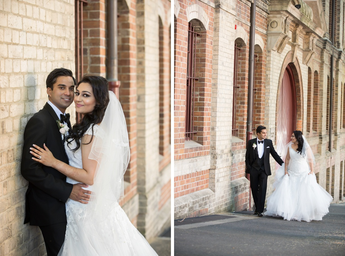 Sydney-Wedding-Photographer-St-Brigids-Church-Waterfront_0081.jpg