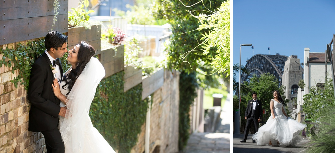 Sydney-Wedding-Photographer-St-Brigids-Church-Waterfront_0084.jpg