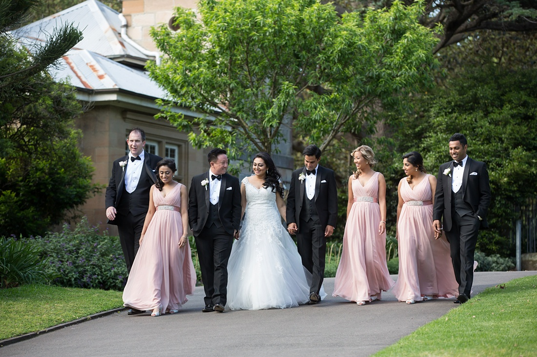 Sydney-Wedding-Photographer-St-Brigids-Church-Waterfront_0085.jpg