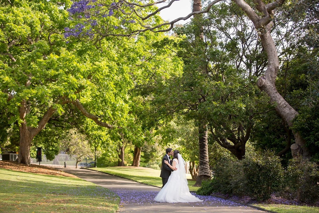 Sydney-Wedding-Photographer-St-Brigids-Church-Waterfront_0086.jpg