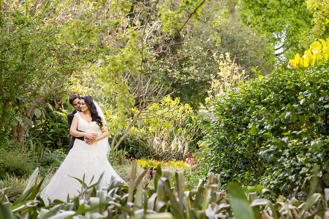 Sydney-Wedding-Photographer-St-Brigids-Church-Waterfront_0088.jpg