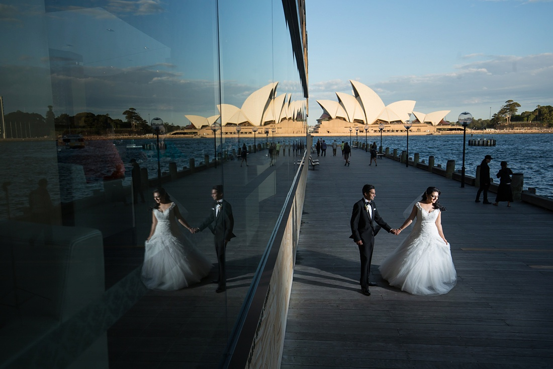 Sydney-Wedding-Photographer-St-Brigids-Church-Waterfront_0089.jpg