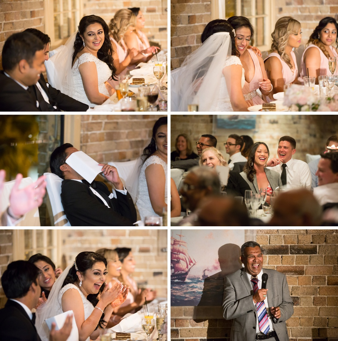 Sydney-Wedding-Photographer-St-Brigids-Church-Waterfront_0095.jpg