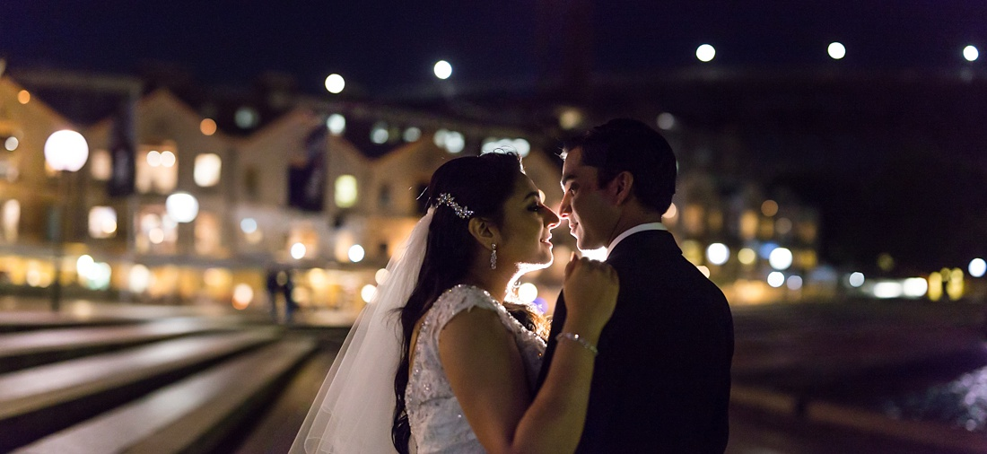 Sydney-Wedding-Photographer-St-Brigids-Church-Waterfront_0098.jpg