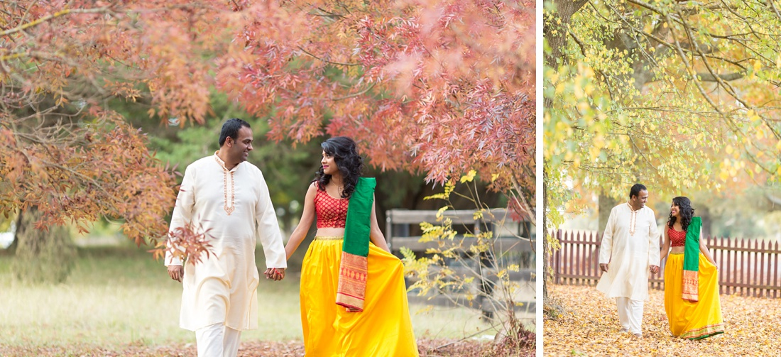 Indian-Wedding-Photography-Southern-Highlands-Bowral_0003.jpg
