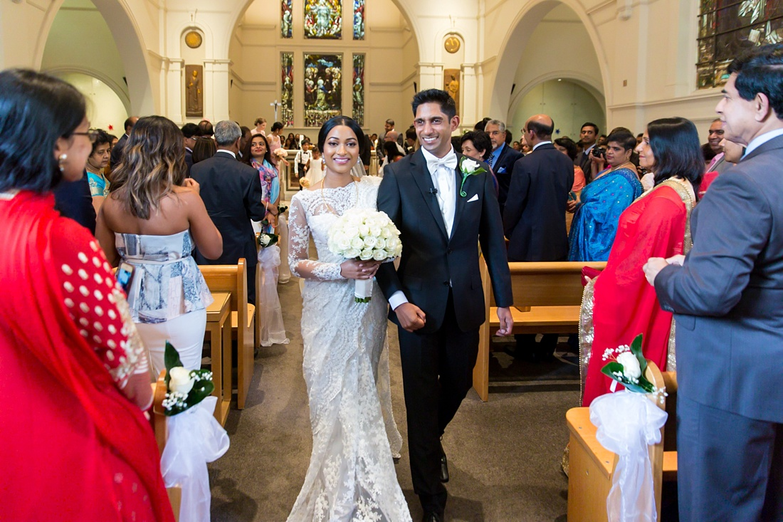 Sydney-Wedding-Photographer-St-Ignatius-College_0015.jpg