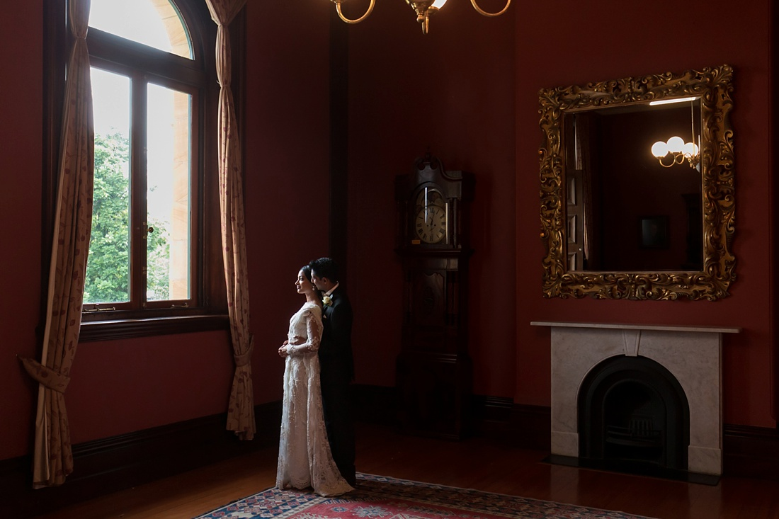 Sydney-Wedding-Photographer-St-Ignatius-College_0020.jpg