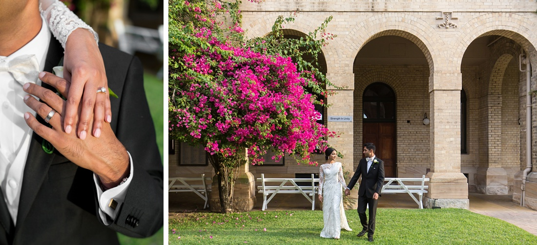Sydney-Wedding-Photographer-St-Ignatius-College_0025.jpg