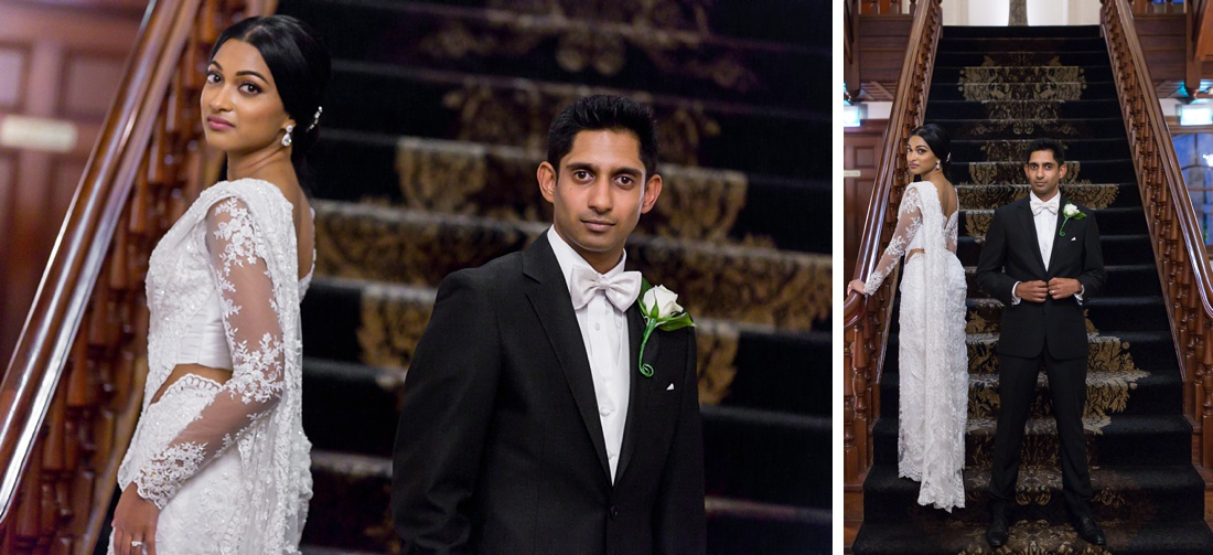 Sydney-Wedding-Photographer-St-Ignatius-College_0029.jpg