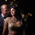 Le Montage Wedding Photo