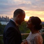 40 Stunning Sydney Sunset Wedding Photos