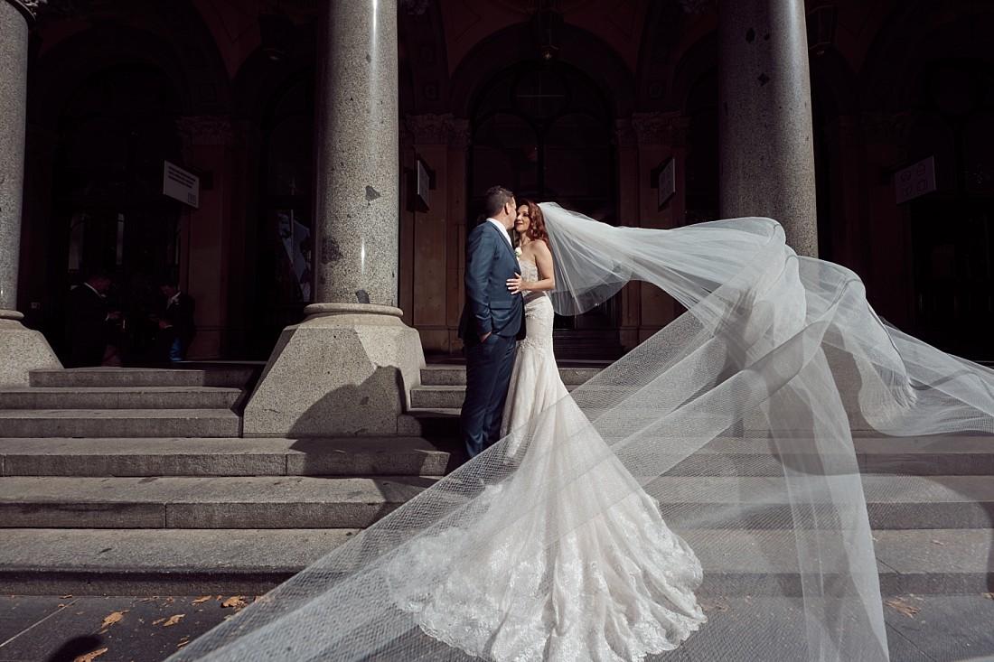 indian-wedding-photographer_0541.jpg