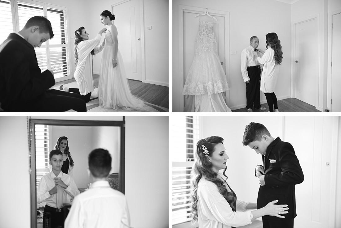 indian-wedding-photographer_0542.jpg