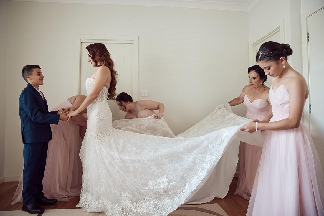 indian-wedding-photographer_0544.jpg