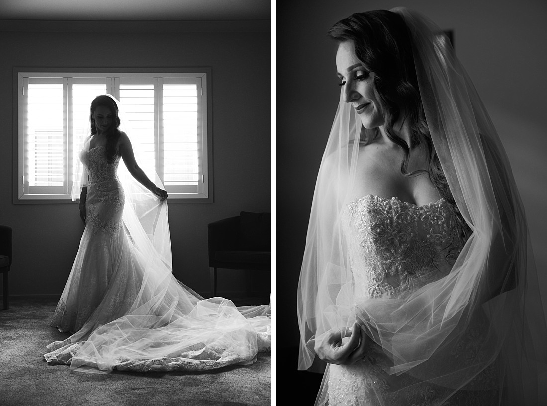 indian-wedding-photographer_0547.jpg