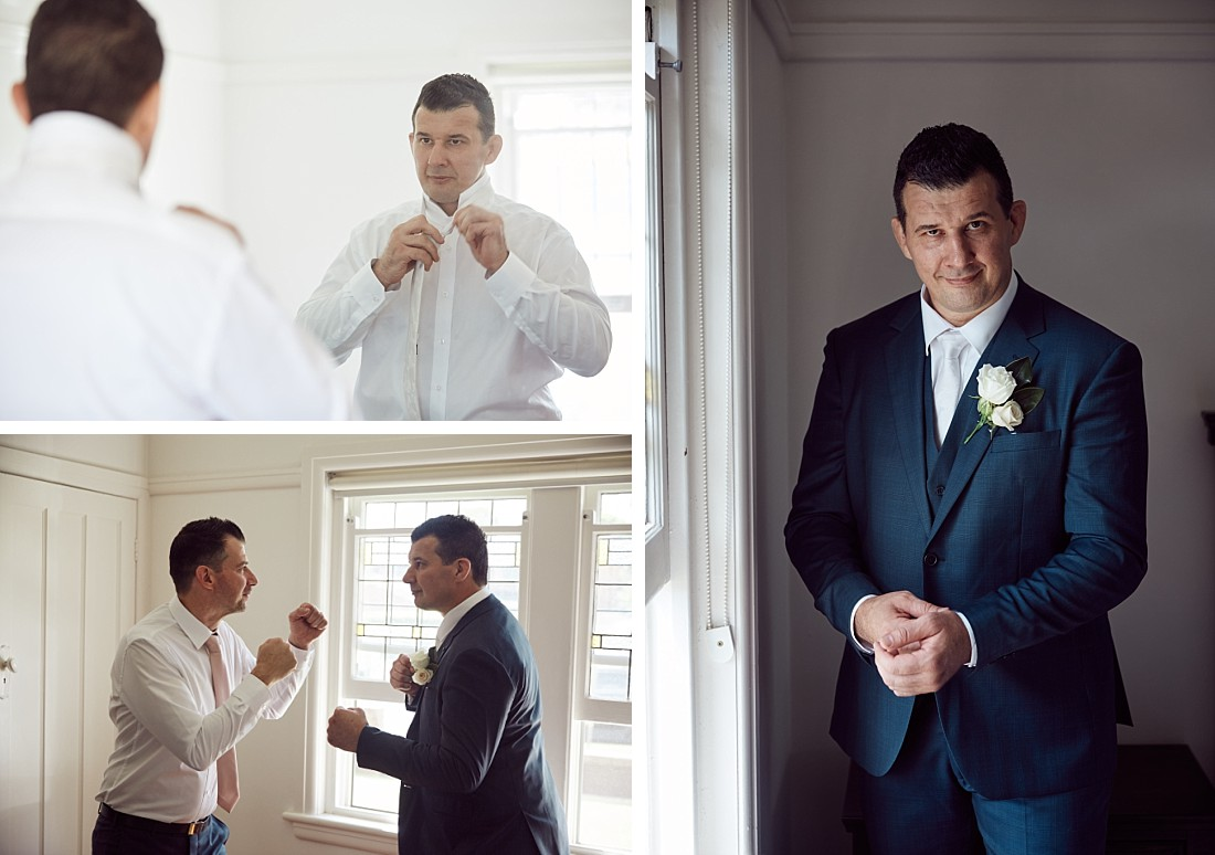 indian-wedding-photographer_0548.jpg