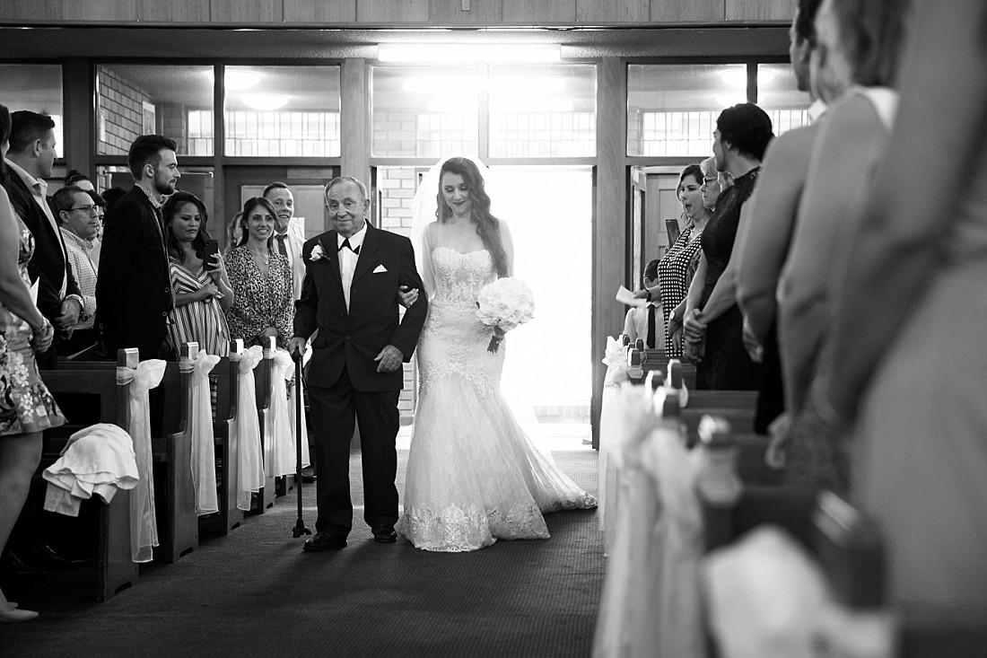 indian-wedding-photographer_0551.jpg