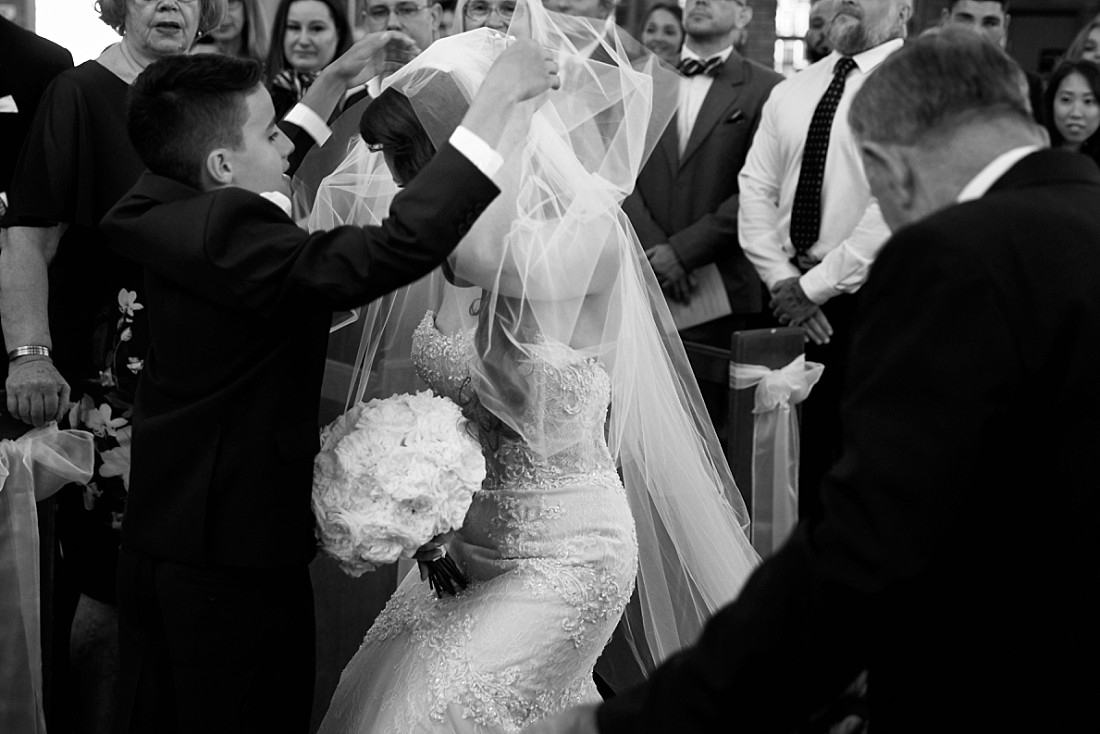 indian-wedding-photographer_0554.jpg