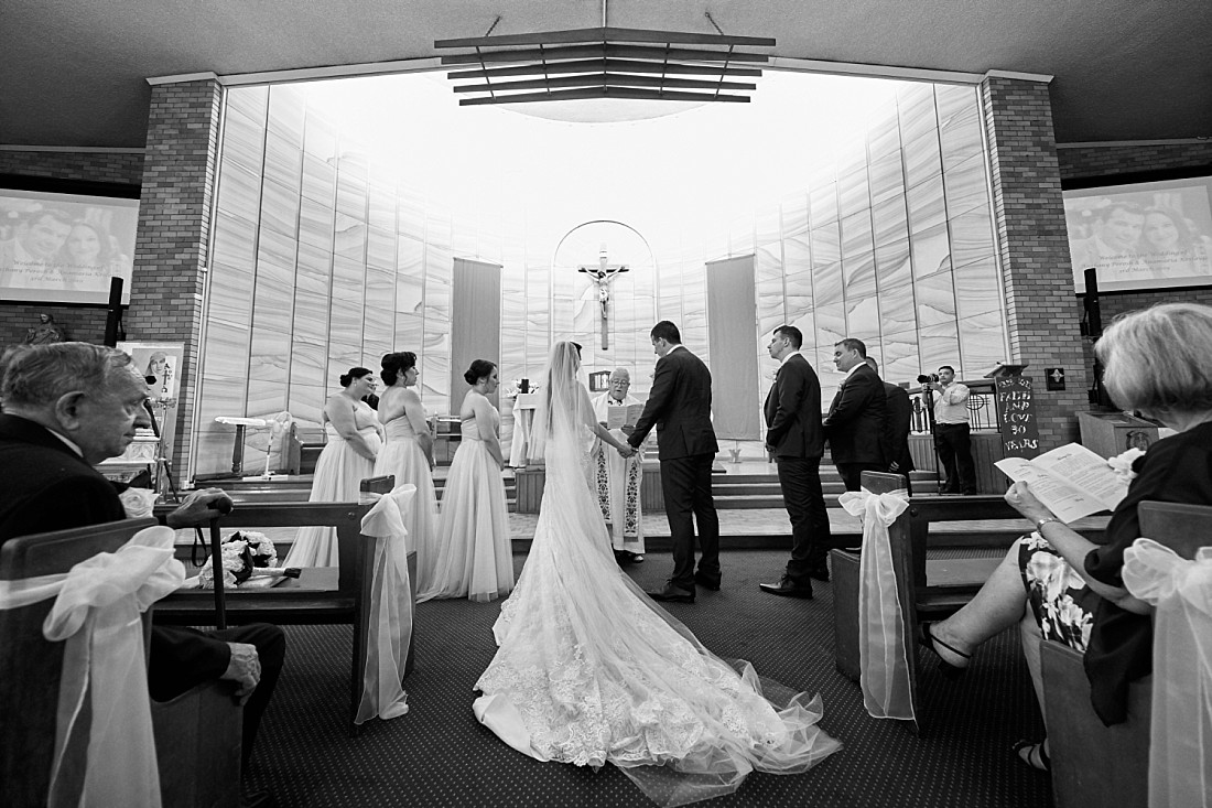 indian-wedding-photographer_0557.jpg