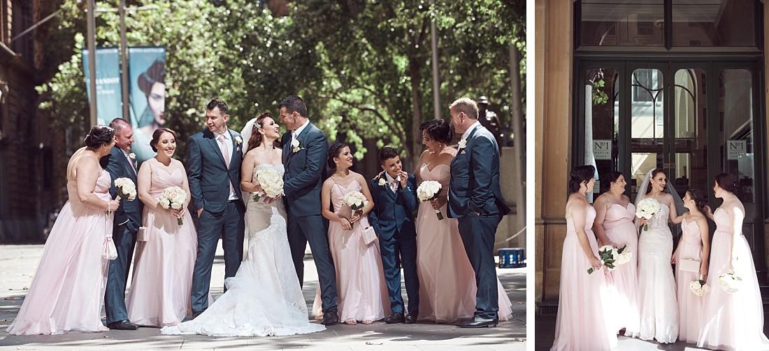 indian-wedding-photographer_0561.jpg